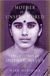 An image shows the cover of Mother Of The Unseen World which made Balanced Achievement's list of the top 10 spirituality books of 2017.