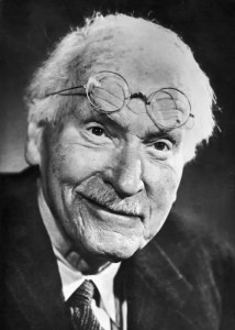 An image shows famed psychologist Carl Jung. This picture is used in Balanced Achievement's article looking at 20 Carl Jung quotes (Photo/Getty Images).