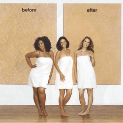 dove, racism, beauty, beauty industry, systemic racism, institutional racism