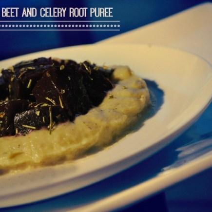 celery-root-puree