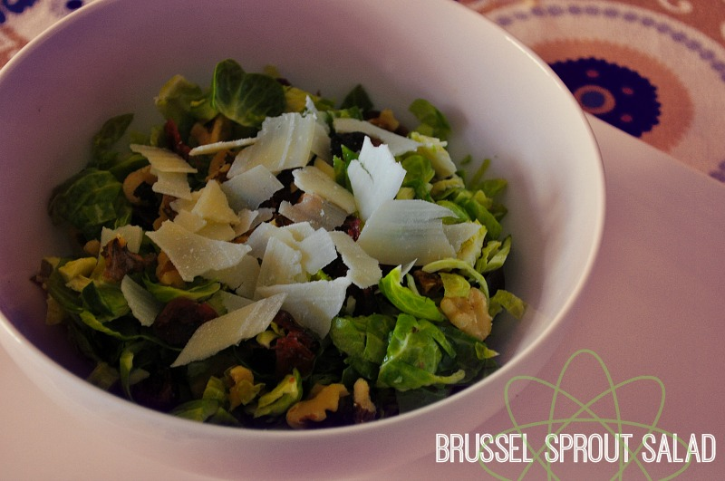 brussel-sprout-salad