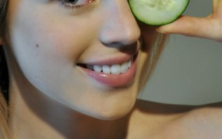 quick-tips-to-banish-puffy-eyes