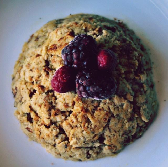 banana-flourless-pancakes-gluten-free