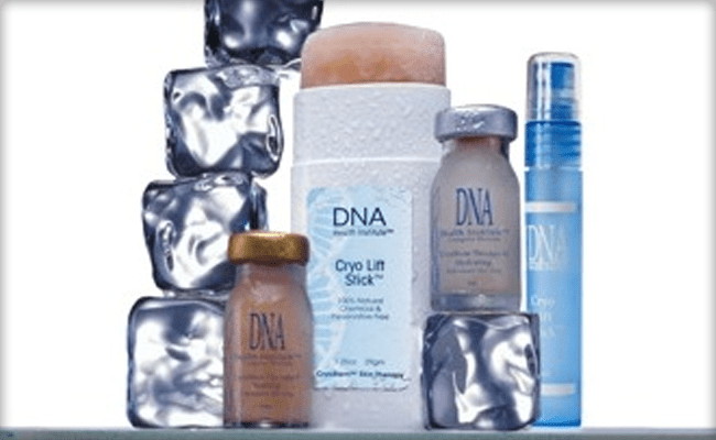 DNA-cryostem-therapy-leah-chavie