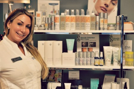 Leah-chavie-skin-care-boutique