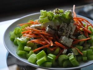 celery-cucumber-carrot-salad