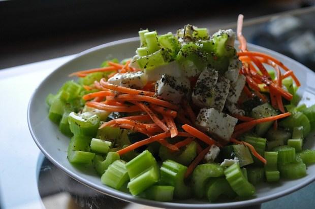 cucumber-celery-carrot-salad