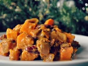 sweet-potatoes-bean-recipe