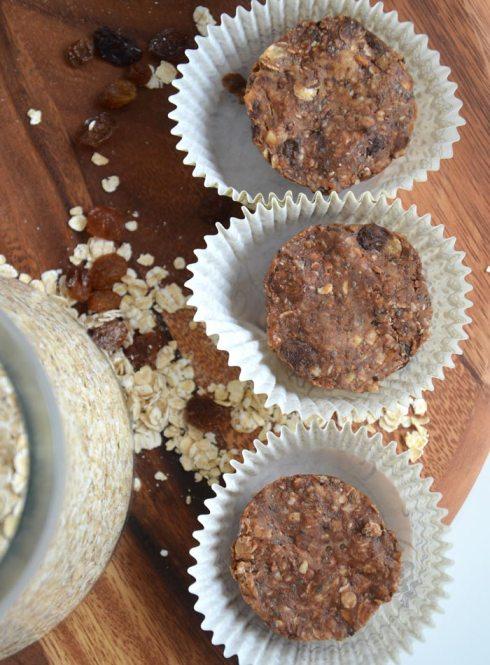 vegan-gluten-free-mini-oat-cups-recipe