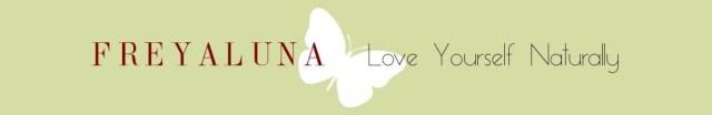 love-yourself-naturally
