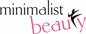 minimalist-beauty-blog