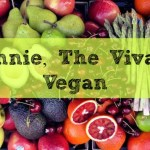Being A Balanced Babe: VegAnnie