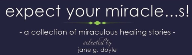 expect-your-miracle