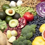 10 Antioxidant Rich Foods You Need to Eat Now!