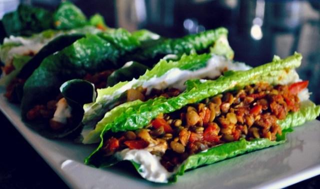 vegan-gluten-free-lentil-tacos