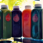 Getting Pure with PALETA