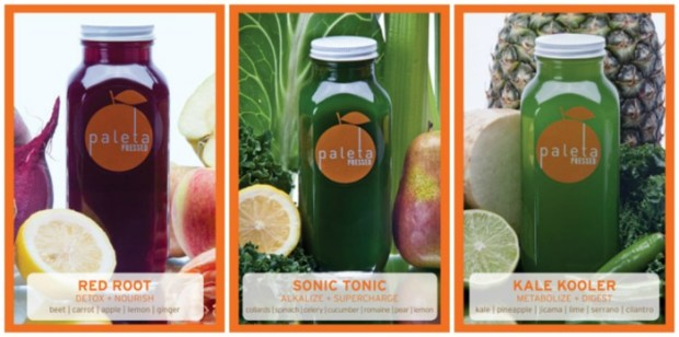 paleta-juice-cleanse