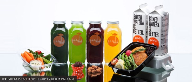 paleta-pressed-juice