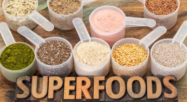 trending-super-foods