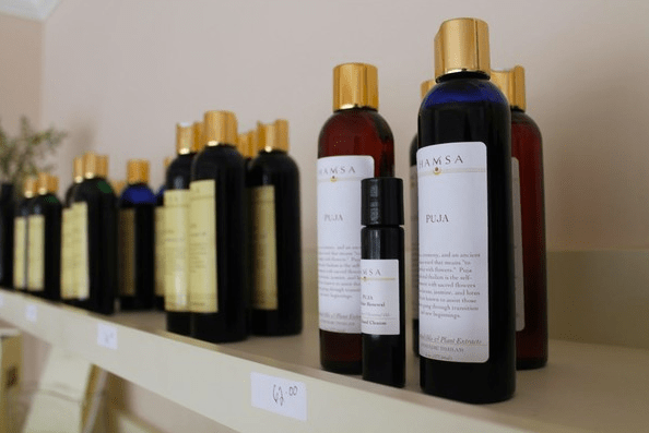 ayurvedic-center-chicago
