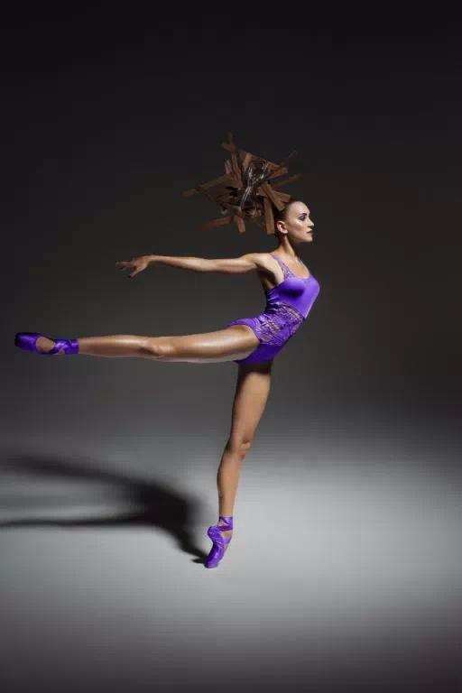 abigail-simon-ballet-dancer
