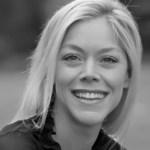 Finding Balance Through Reflexology: Sarah Preusker