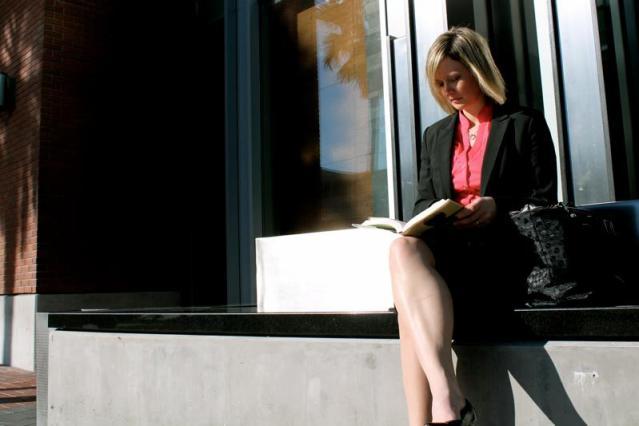 classy-career-girl