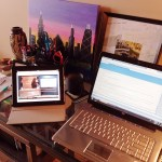 How to Create the Ideal Work Day – By Erin Bassett