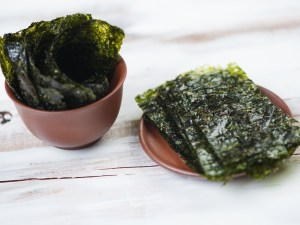 benefits-of-seaweed