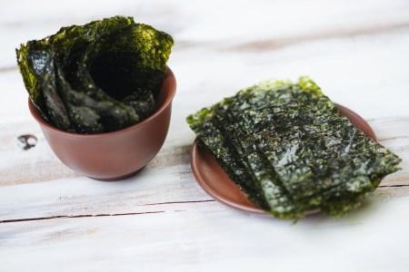 benefits-of-seaweed