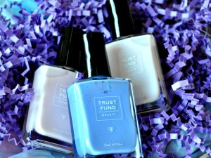 trust-fund-beauty-review