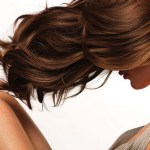 Quick Natural Tips for Healthy Hair