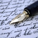 The Link Between Handwriting and Disease