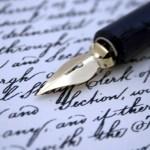 The Link Between Handwriting and Disease