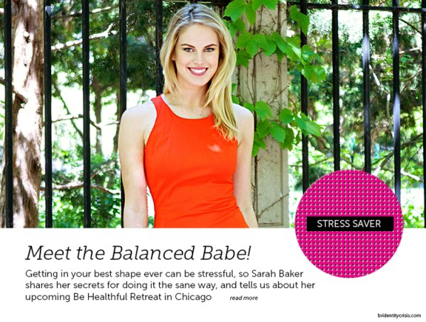balanced-babe-interview