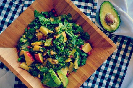 chopped-vegan-autumn-salad