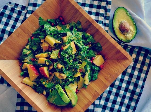 chopped-autumn-salad-recipe