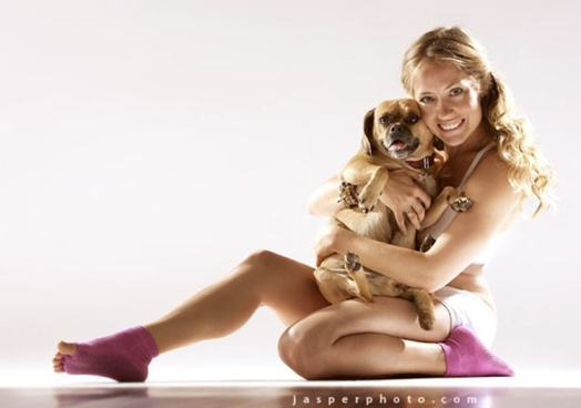 kathryn-budig-poses-for-paws