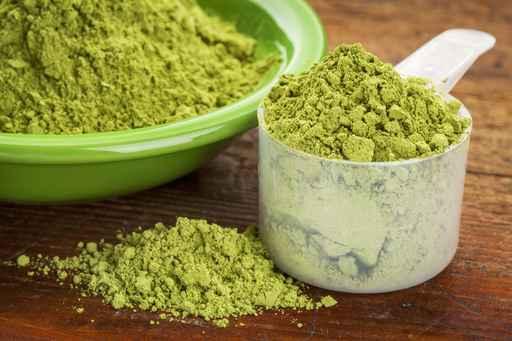 benefits-of-moringa