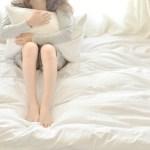 Pillow Talk: Choosing a Pillow for the Best Night's Sleep
