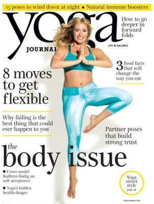 kathryn-budig-for-yoga-journal
