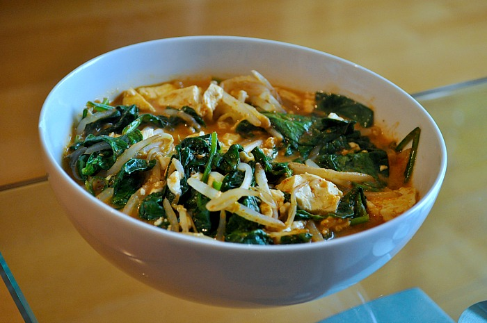 vegan-ramen-noodle-recipe
