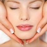 Holistic Winter Beauty Tips For Healthy Skin