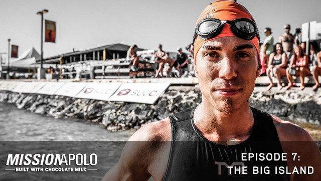 Apolo-ohno-olympic-champion