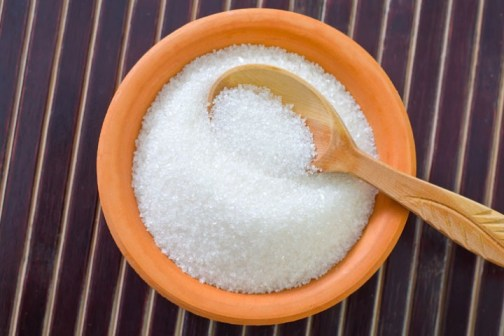 how-to-stop-sugar-addictions