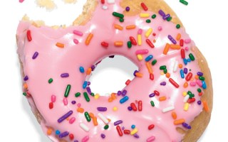 4-ways-to-beat-sugar-cravings