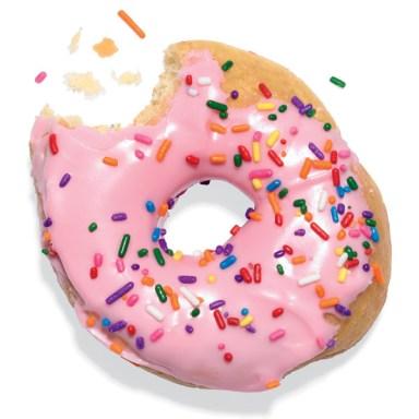 ways-to-beat-sugar-cravings