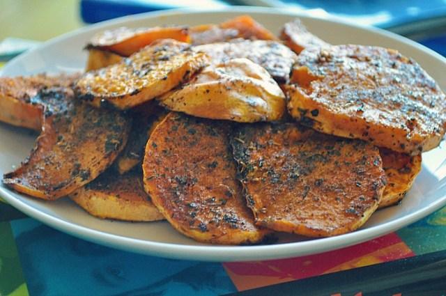 sweet-potato-chip-recipe