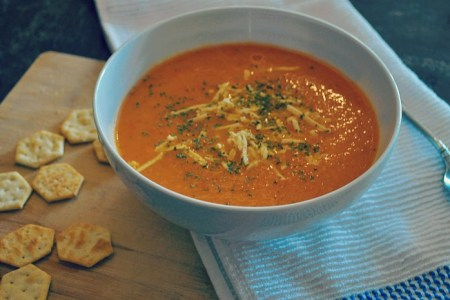 vegan-tomato-soup-recipe