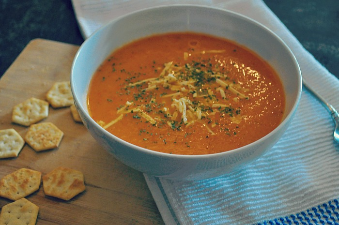 vegan-tomato-soup-recipe